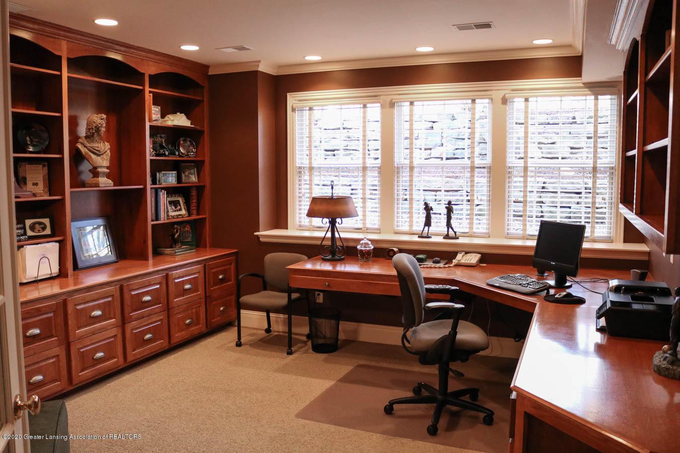 6090 Standish Ct - Office - 72