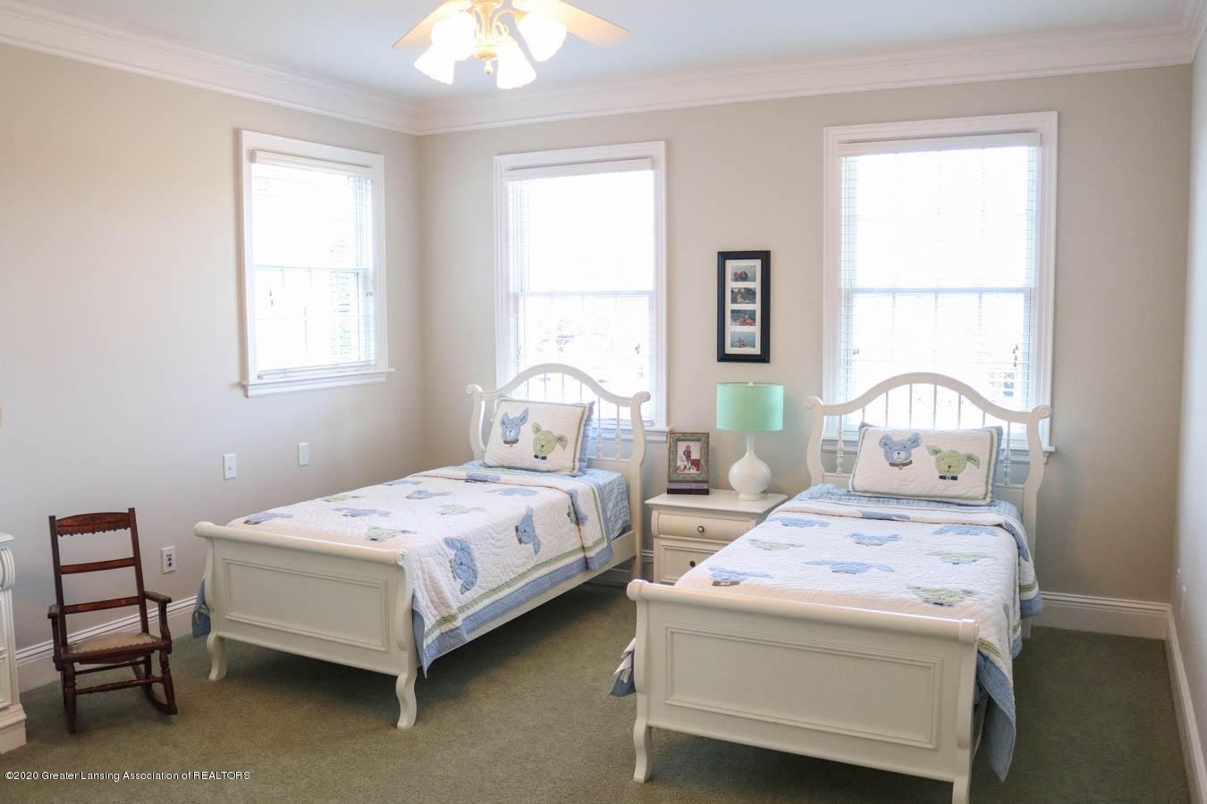 6090 Standish Ct - Bedroom 3 - 59