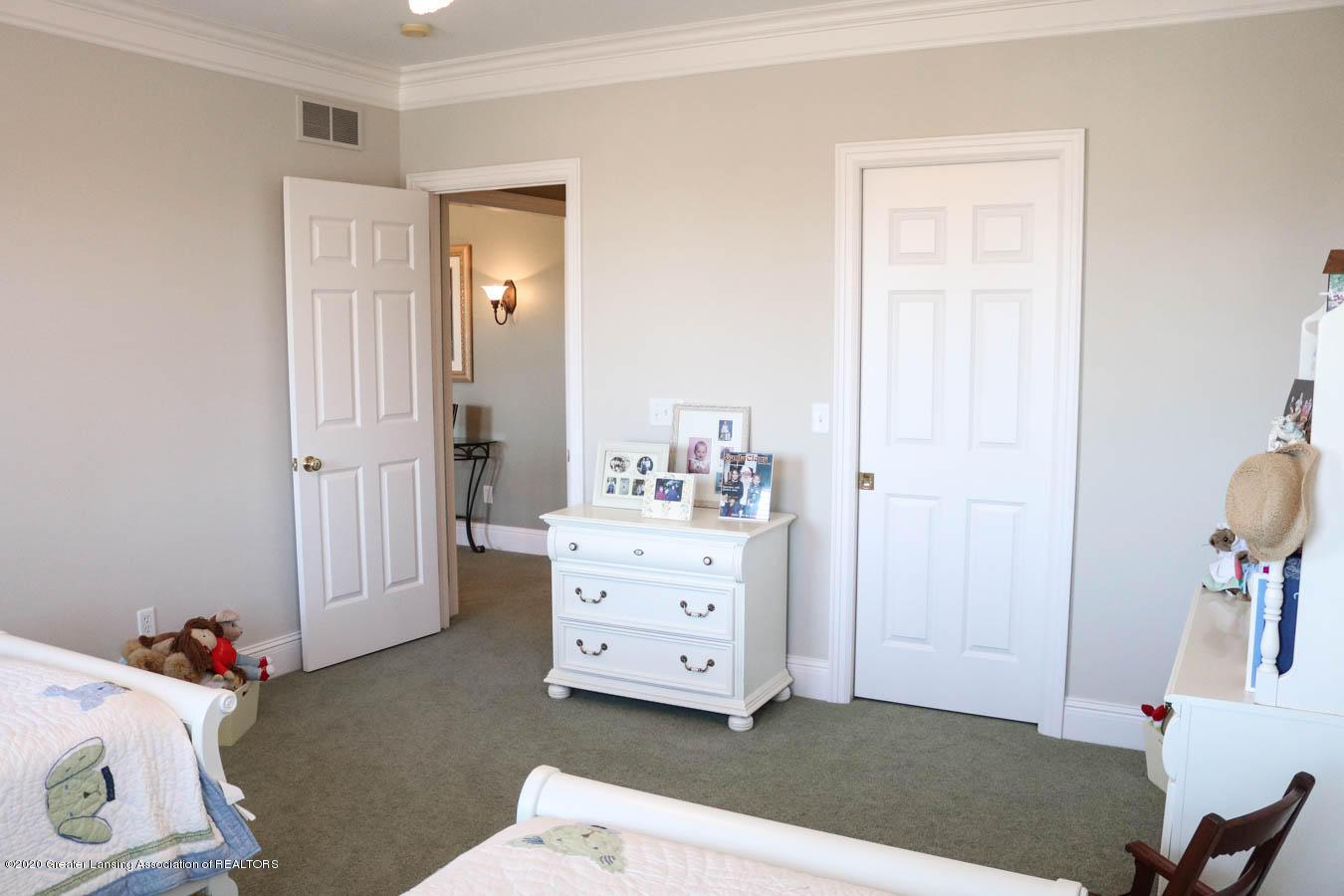6090 Standish Ct - Bedroom 3 - 60