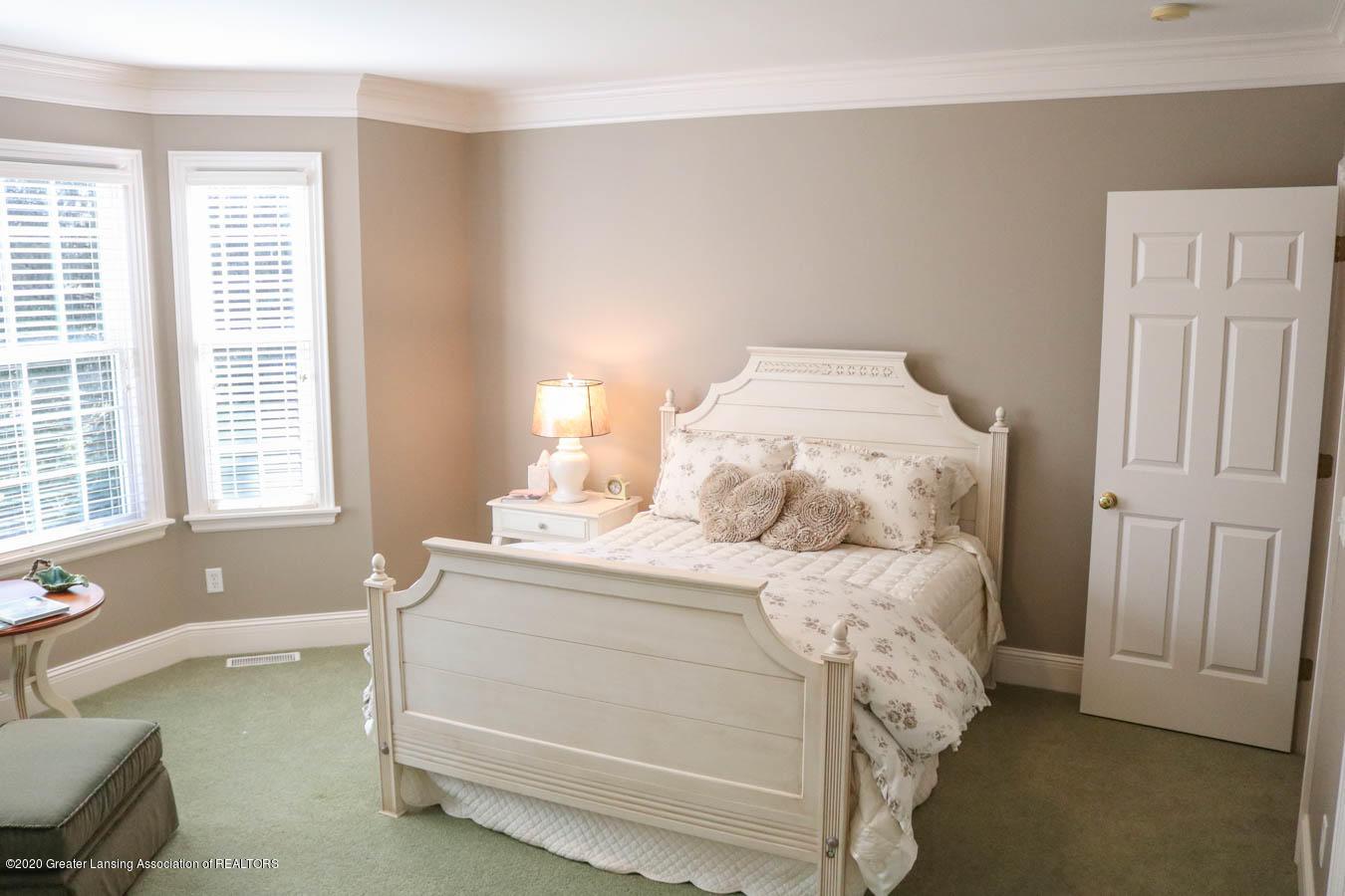 6090 Standish Ct - Bedroom 5 - 66