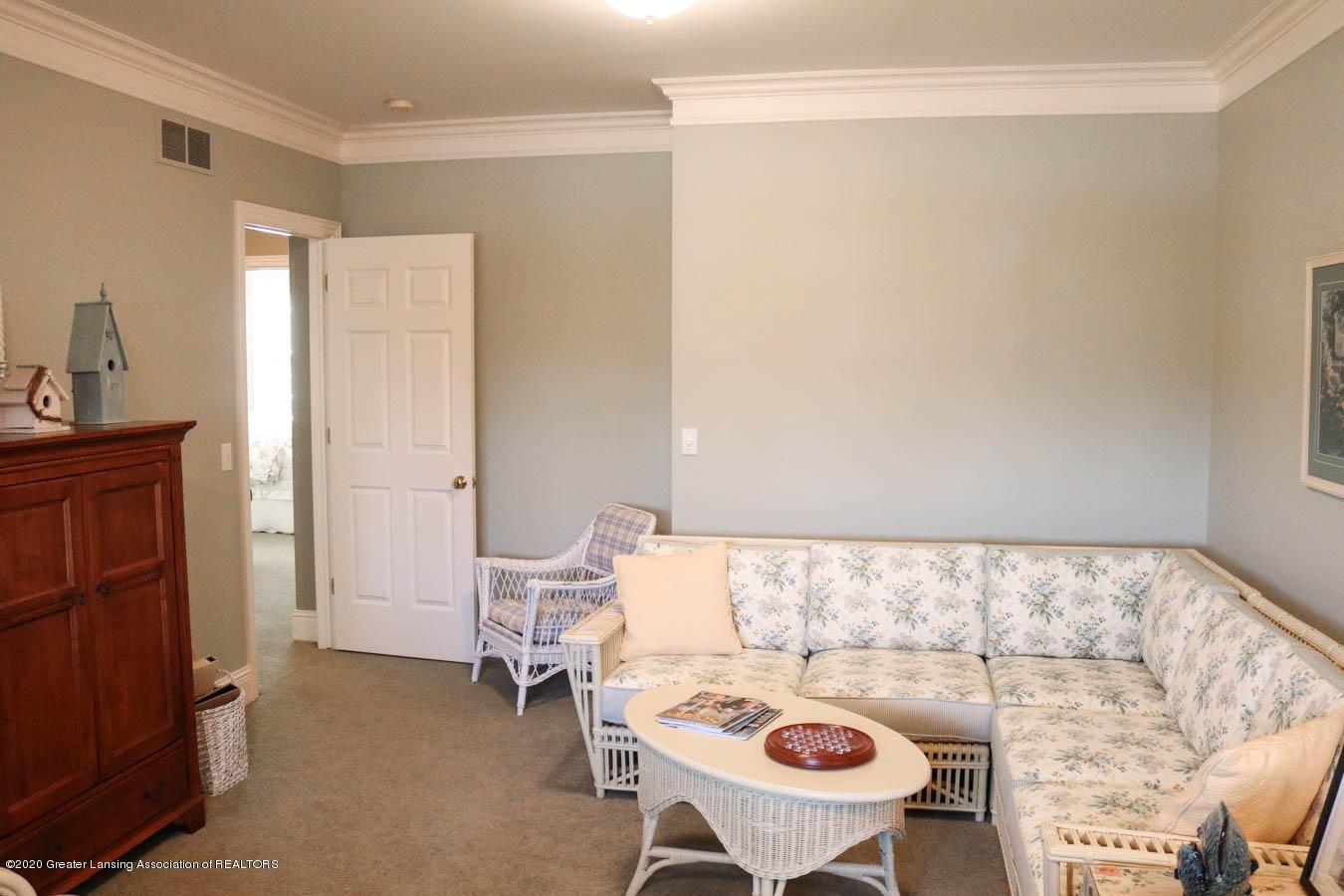 6090 Standish Ct - Bedroom 4 - 62