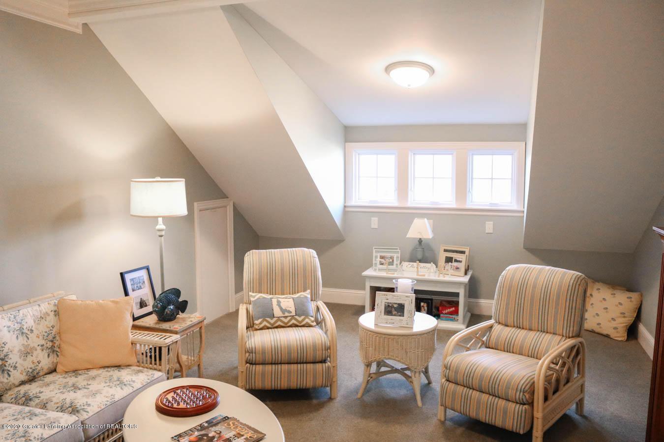 6090 Standish Ct - Bedroom 4 - 63