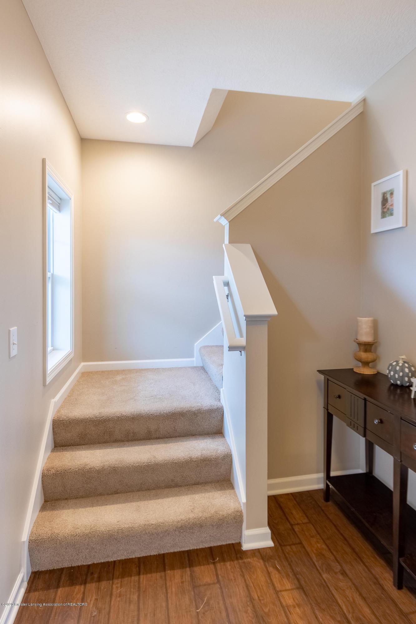 3758 Shearwater Ln - Stairway - 8