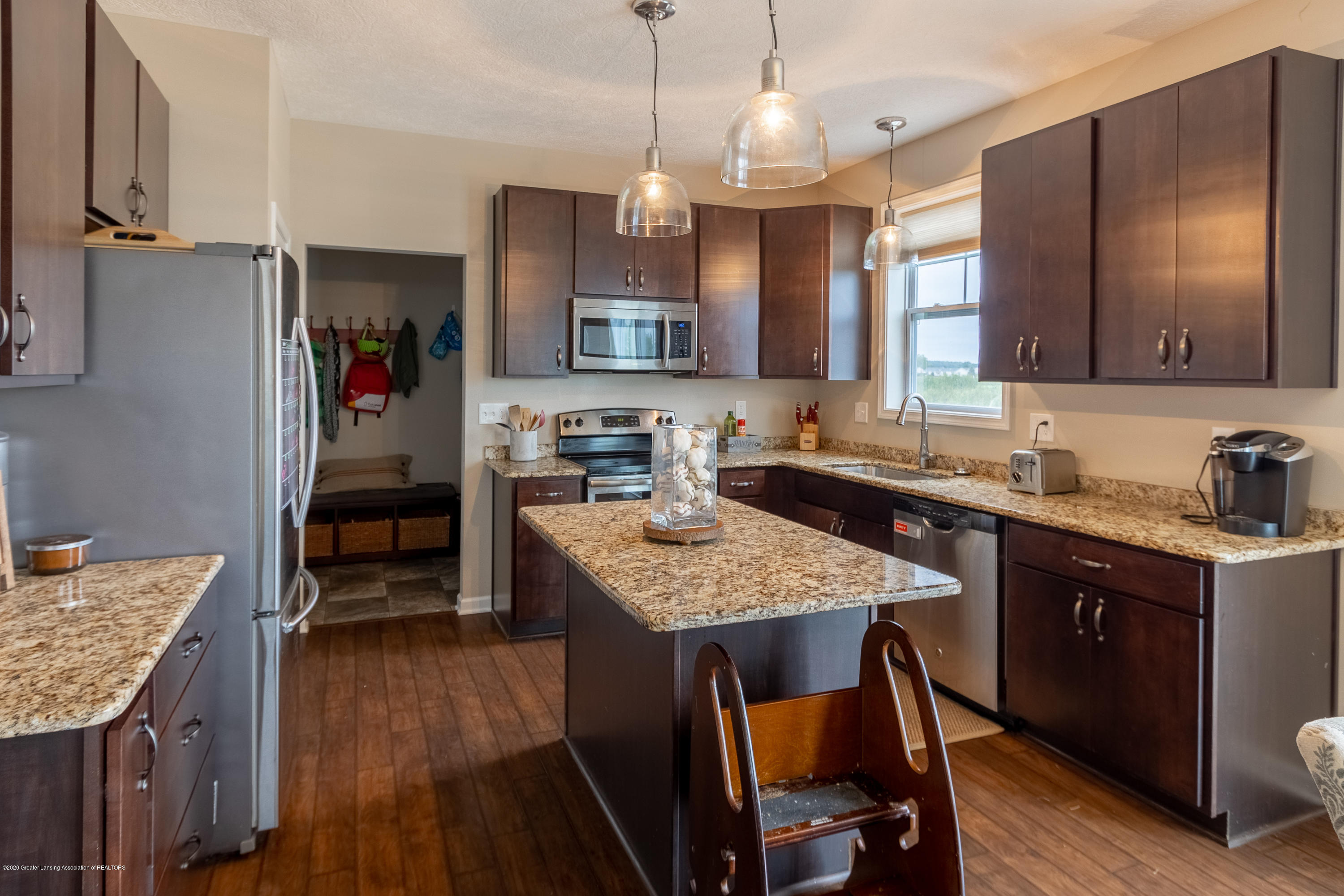 3758 Shearwater Ln - Kitchen - 18