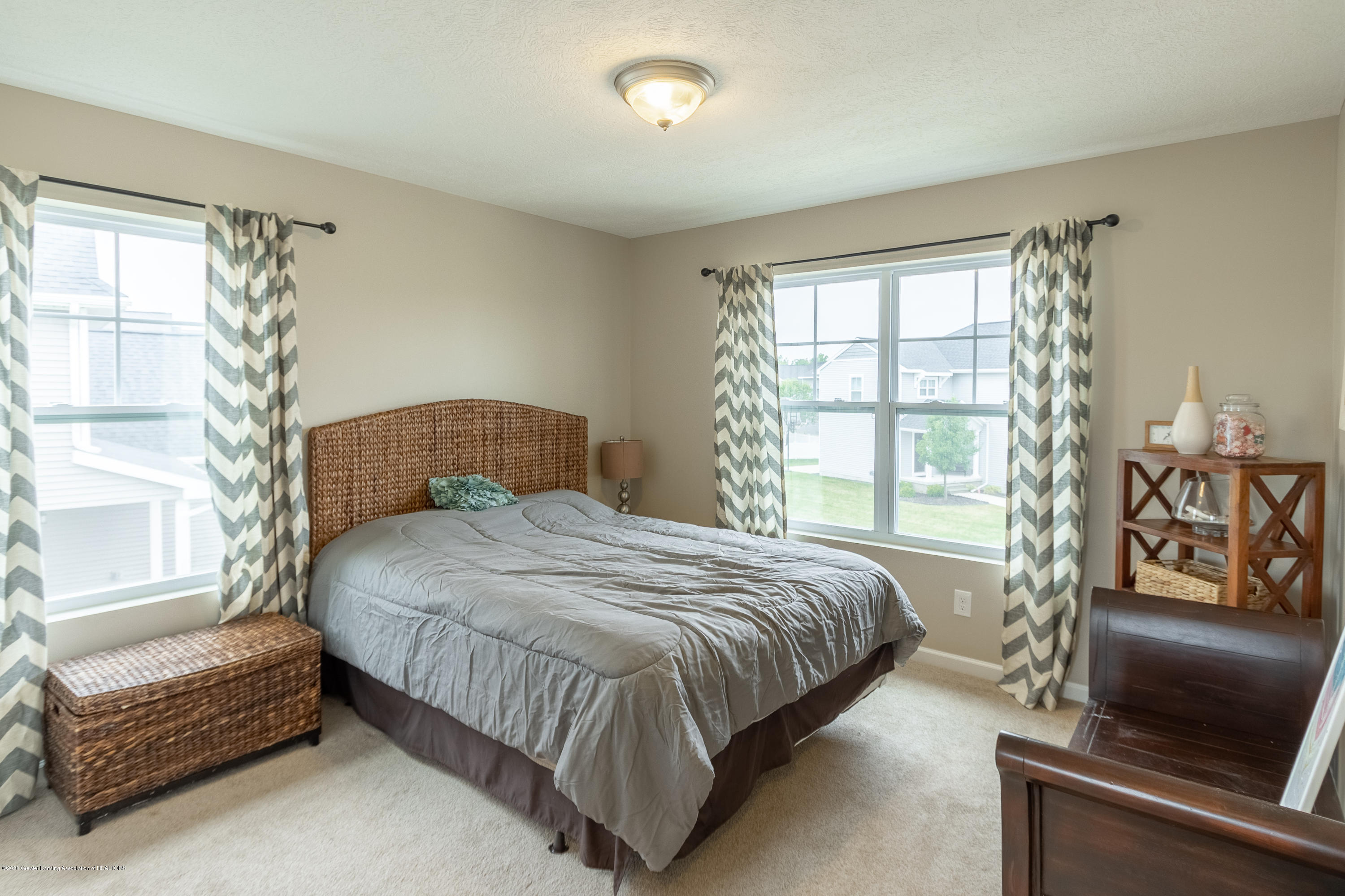 3758 Shearwater Ln - Bedroom 2 - 33