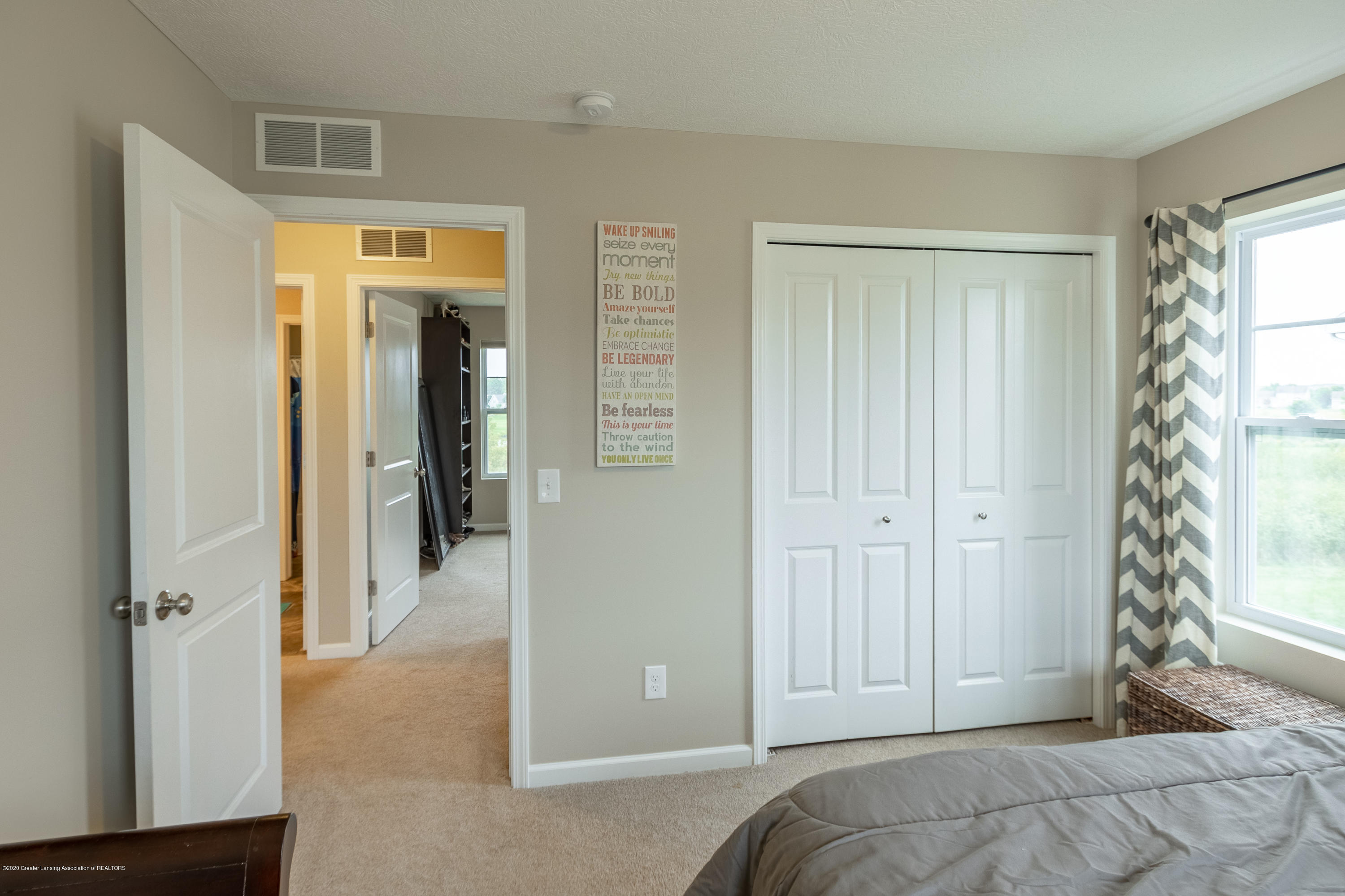 3758 Shearwater Ln - Bedroom 2 - 34