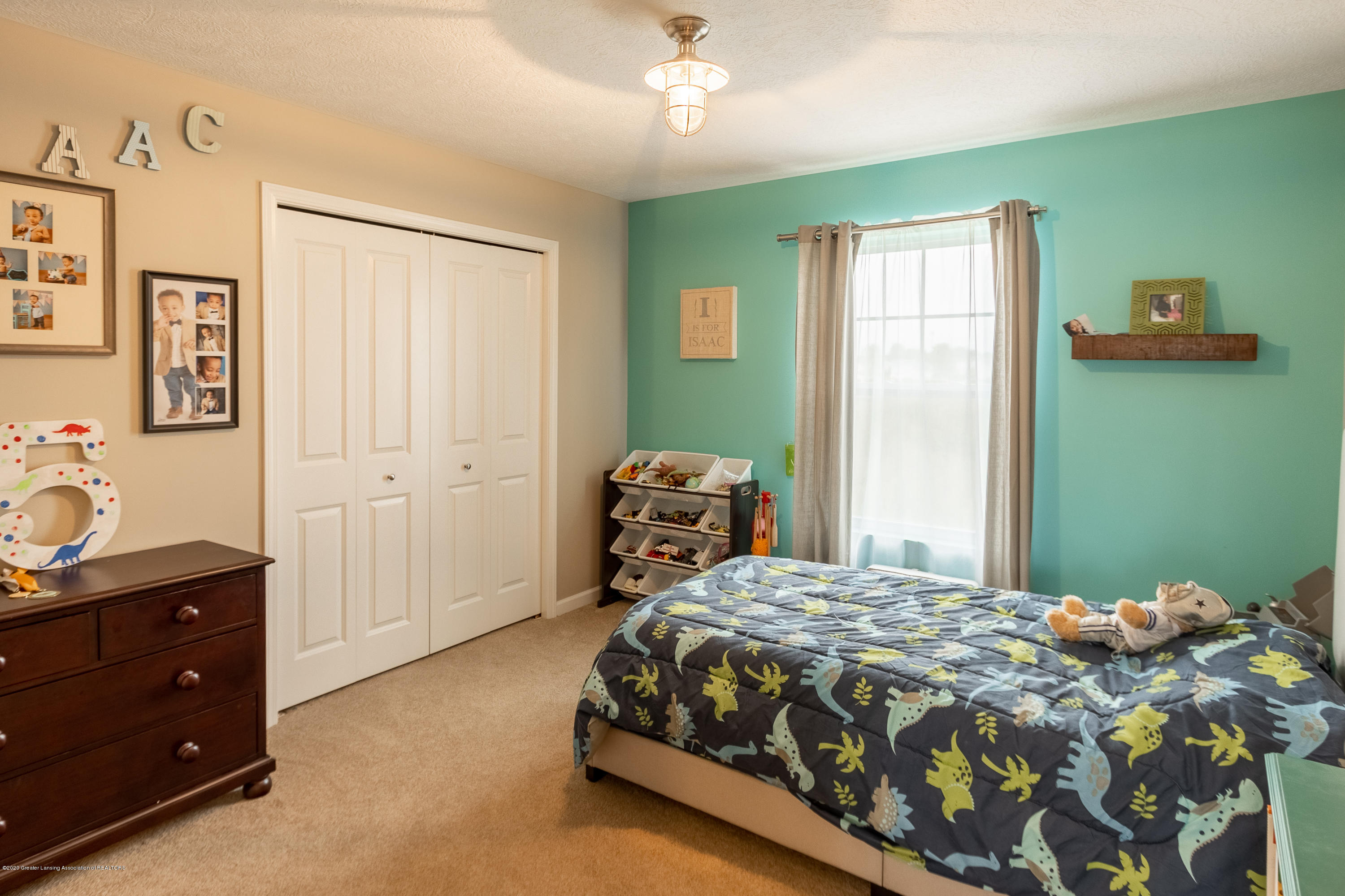 3758 Shearwater Ln - Bedroom 3 - 36