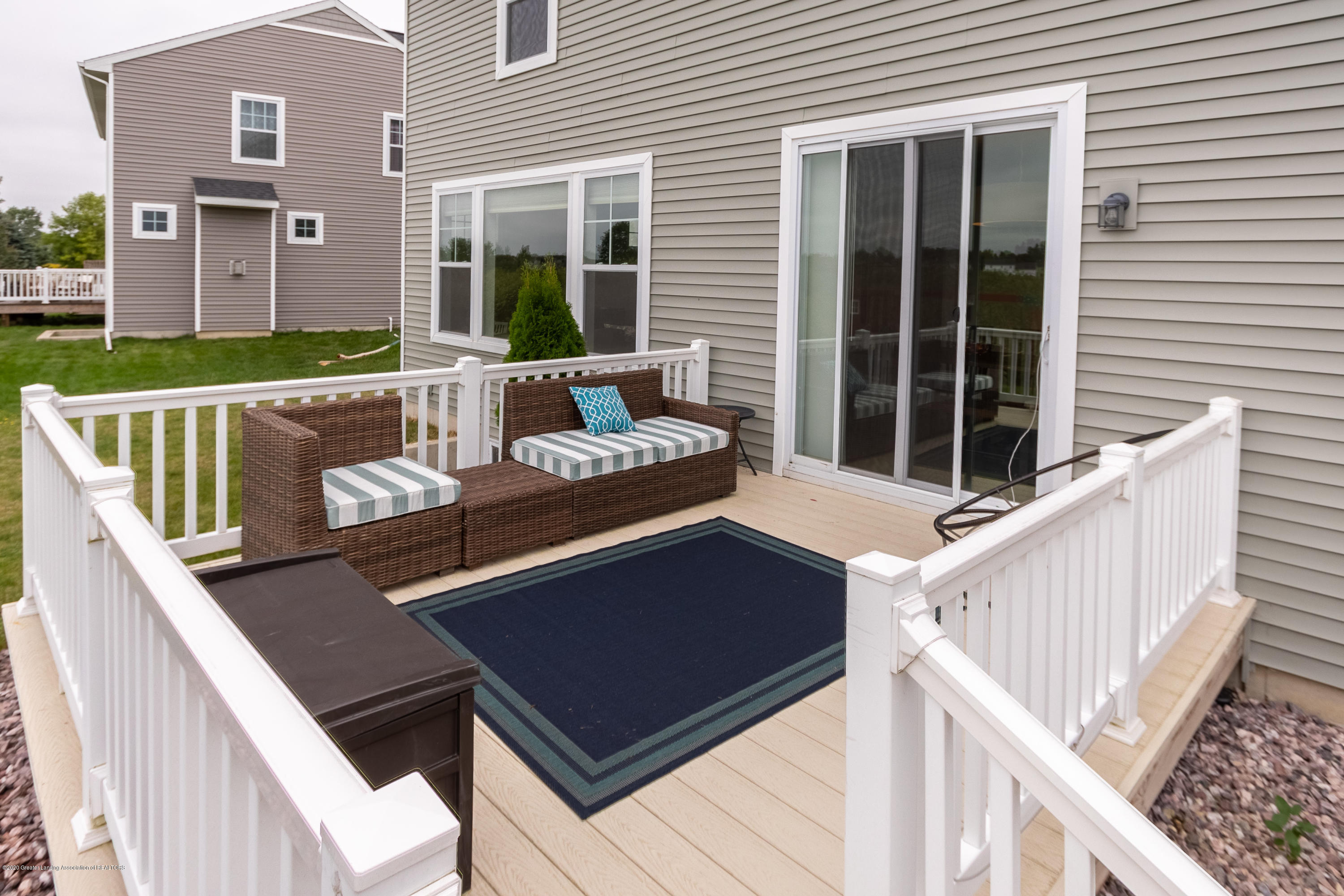 3758 Shearwater Ln - Composite Deck - 45