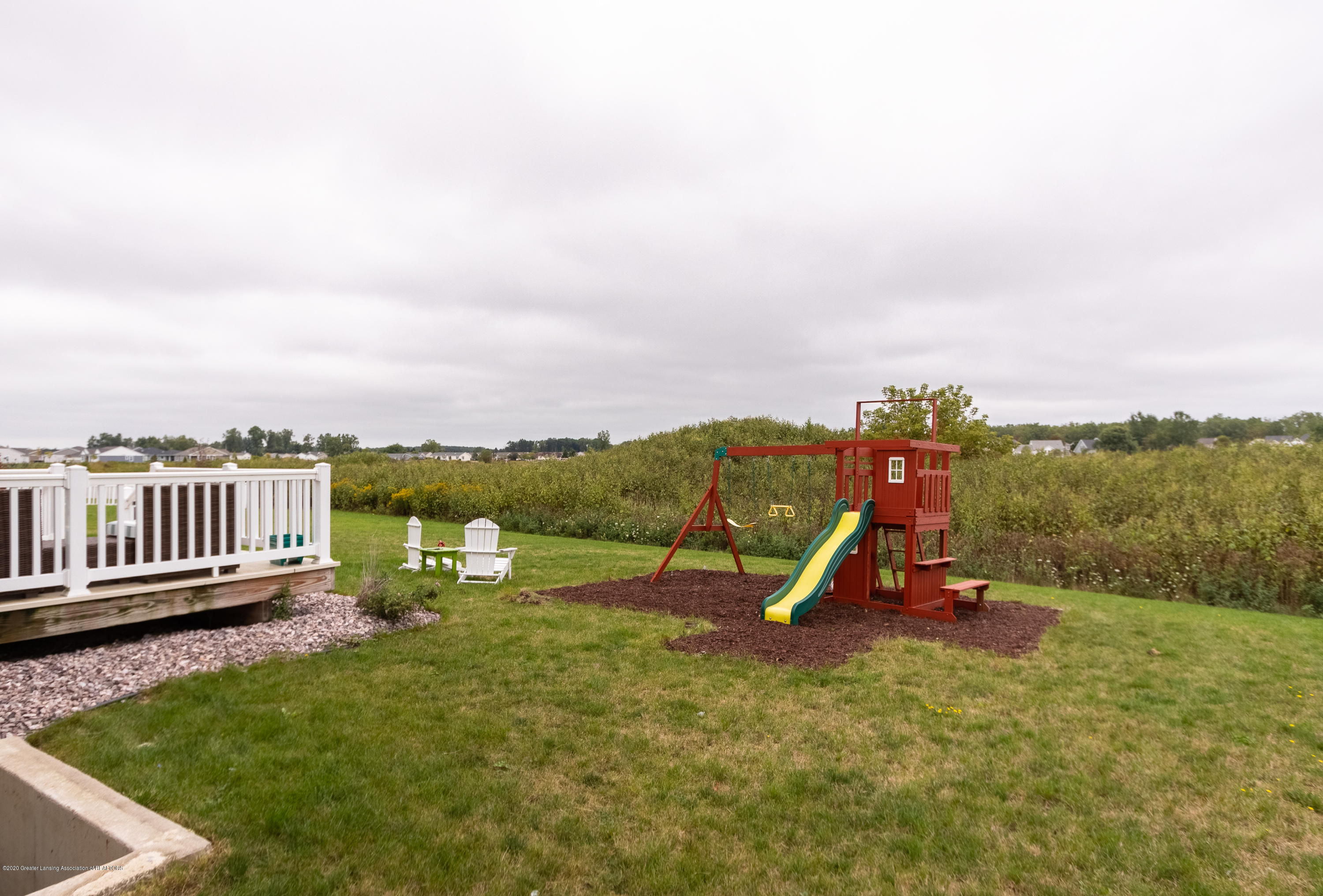 3758 Shearwater Ln - Play area - 47