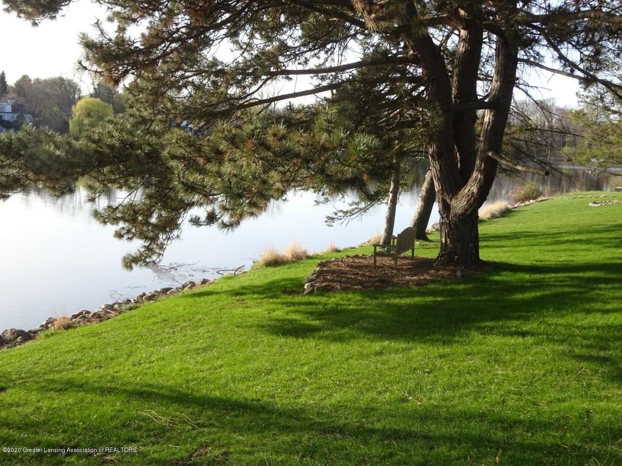 4300 Pine Tree Ln - Summer - 86