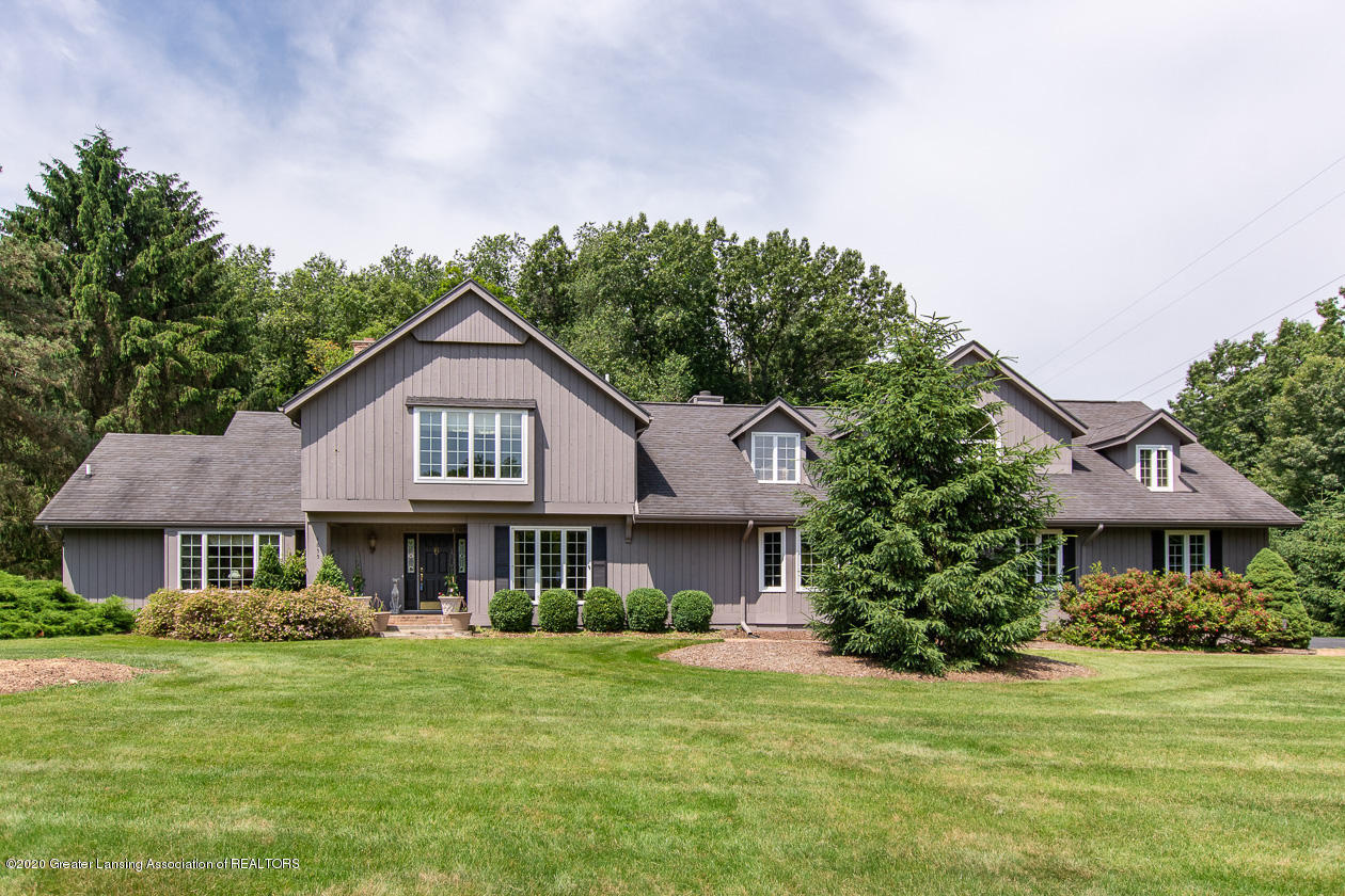 4855 Buttercup Ln - 002-4855 Buttercup Okemos -Medium - 1