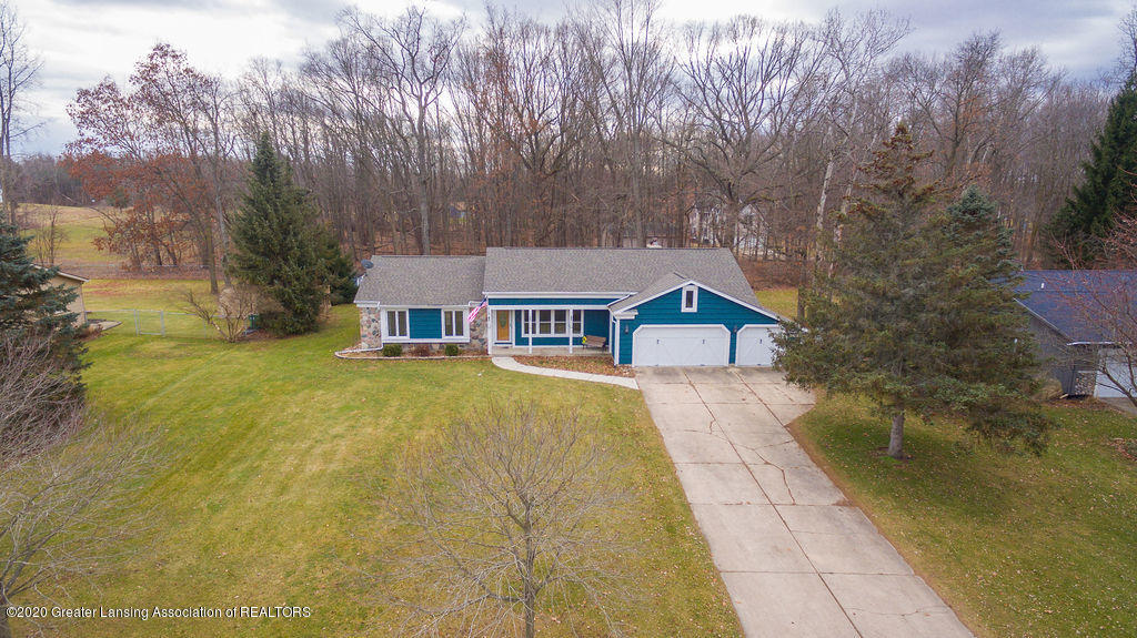 1816 Maple Shade Dr - Final-2 - 44