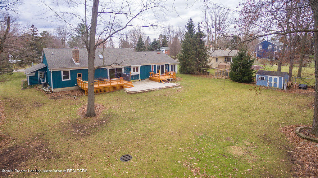 1816 Maple Shade Dr - Final-7 - 2
