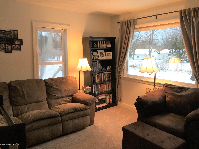 6183 Pollard Ave - 6 Livingroom - 6