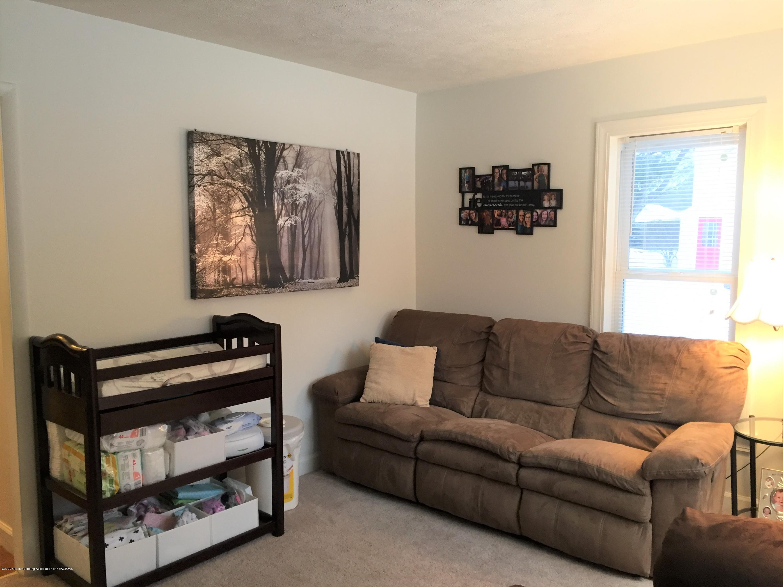 6183 Pollard Ave - 7 Livingroom - 7
