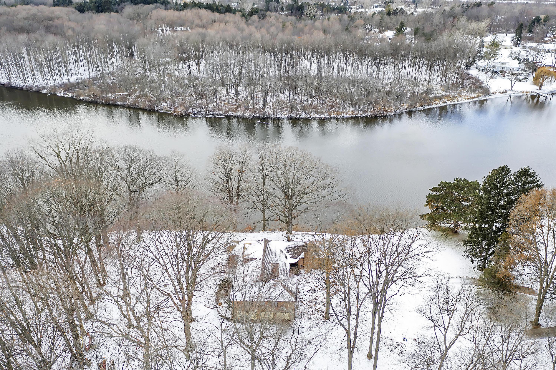4300 Pine Tree Ln - Aerial View - 30