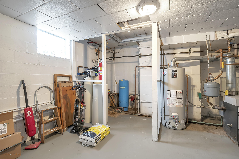 4300 Pine Tree Ln - Utility Room - 79
