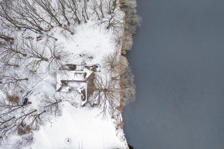 4300 Pine Tree Ln - Aerial View - 28