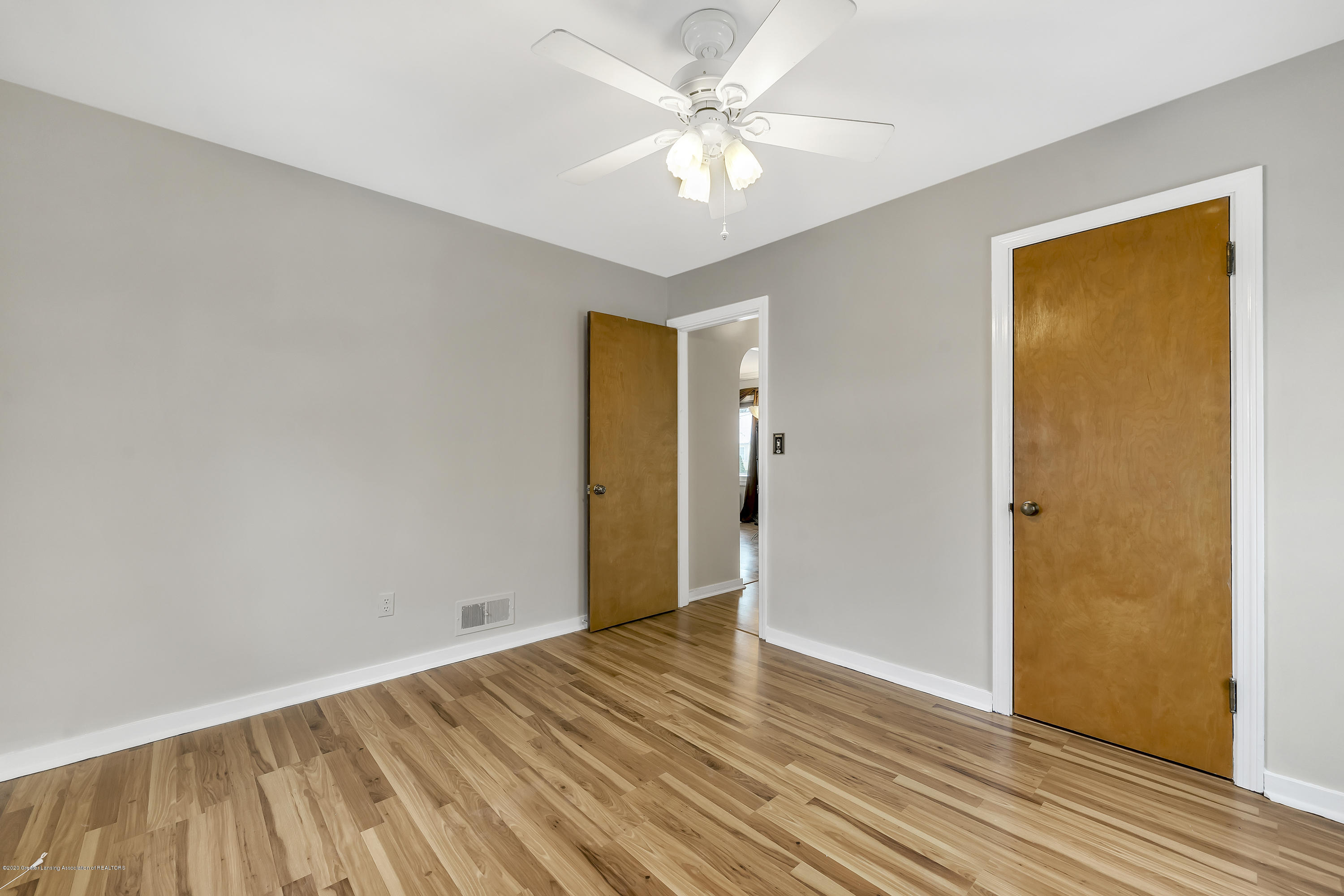 1406 W Rundle Ave - Bedroom Two - 10