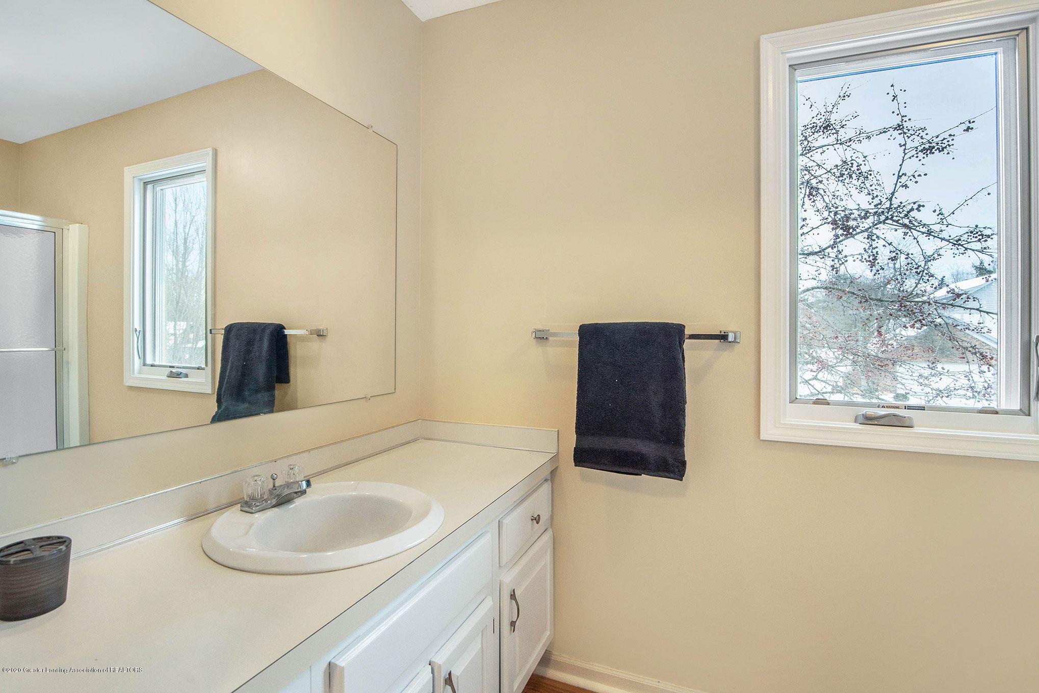 2592 Woodhill Dr - Bathroom - 19