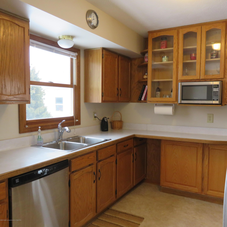 6215 E Clinton Trail - 11 Kitchen - 11