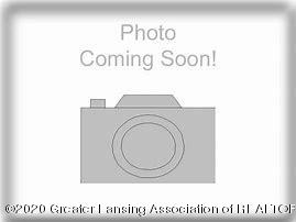 15880 Turner Rd - FRONT - 1