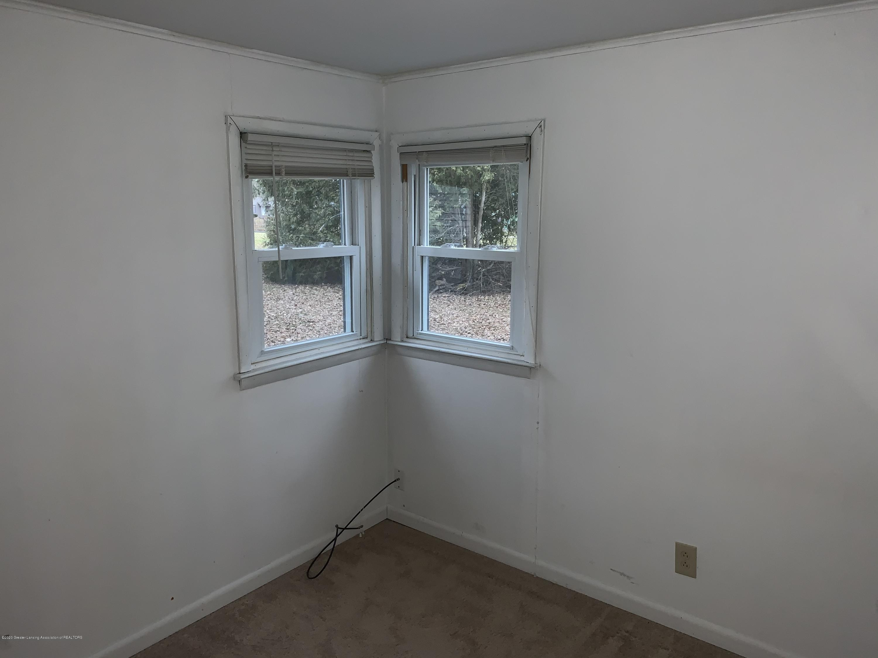 6172 Porter Ave - Bedroom 1 - 17