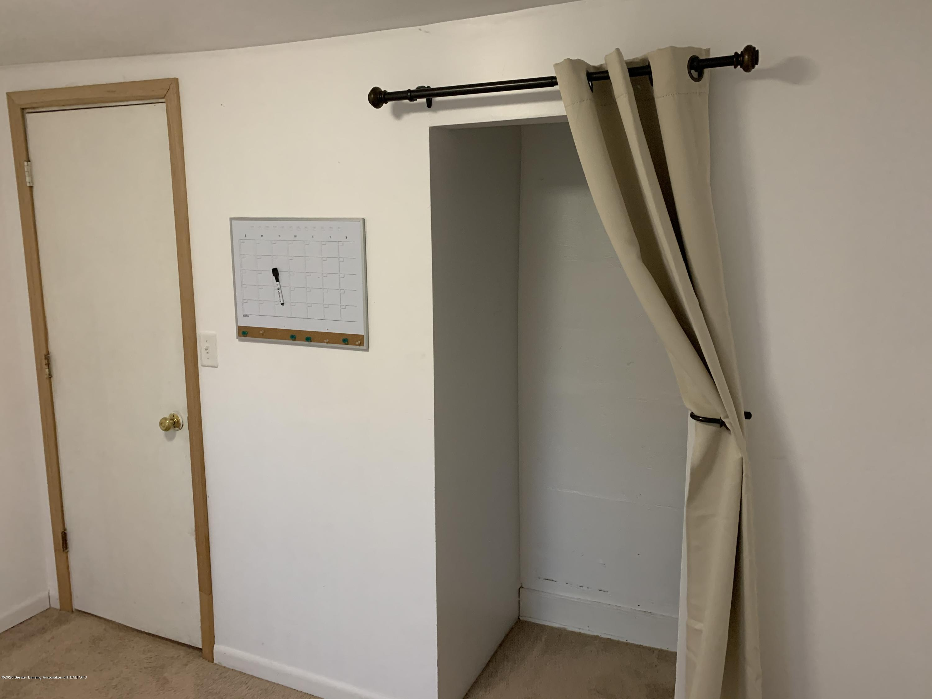 6172 Porter Ave - Bedroom 3 - 26