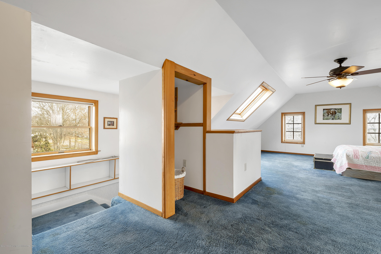 1204 N Genesee Dr - 1204-N-Genesee-WindowStill-Real-Estate-P - 40