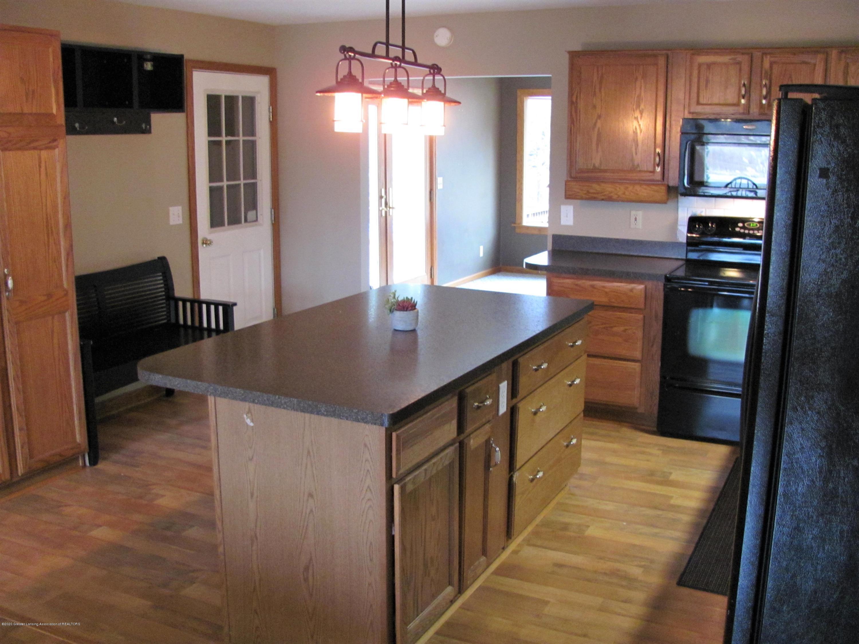 3643 E Vermontville Hwy - Kitchen - 14
