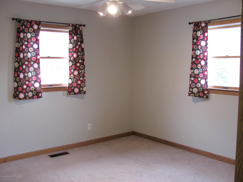 3643 E Vermontville Hwy - Bedroom #3 - 37