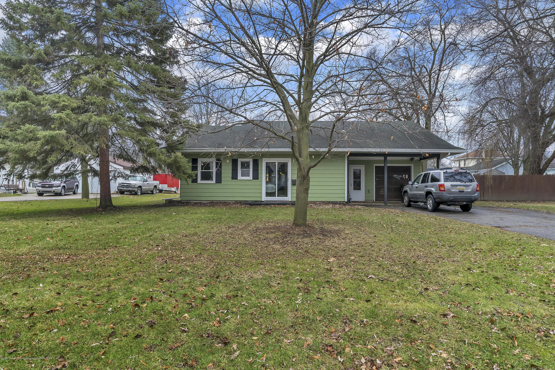 904 E Cass St - 904-East-Cass-St-WindowStill-Real-Estate - 3