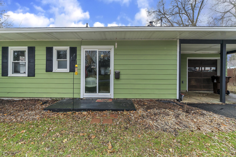 904 E Cass St - 904-East-Cass-St-WindowStill-Real-Estate - 5