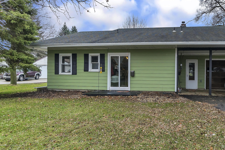 904 E Cass St - 904-East-Cass-St-WindowStill-Real-Estate - 6