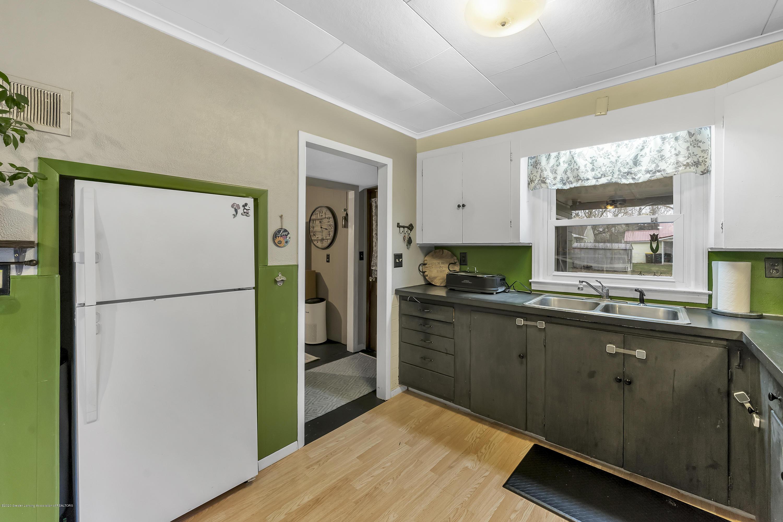 904 E Cass St - 904-East-Cass-St-WindowStill-Real-Estate - 9