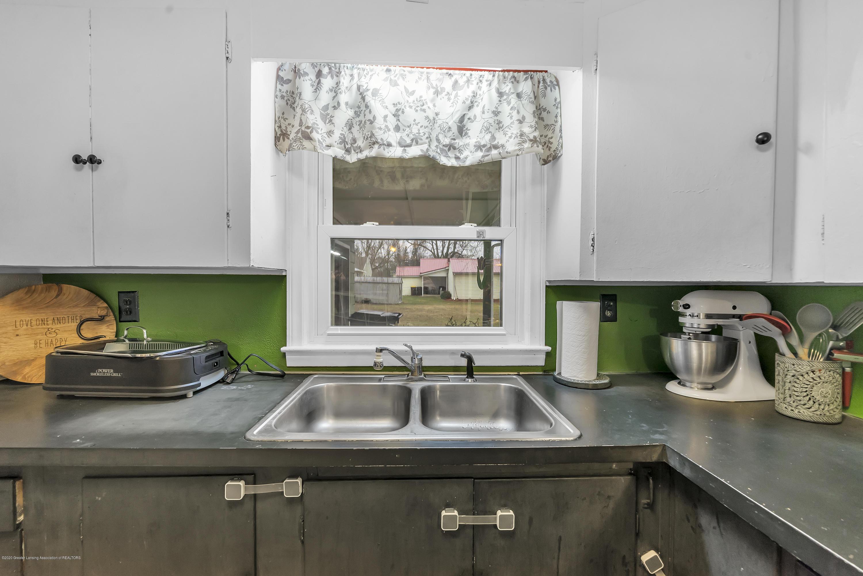 904 E Cass St - 904-East-Cass-St-WindowStill-Real-Estate - 11