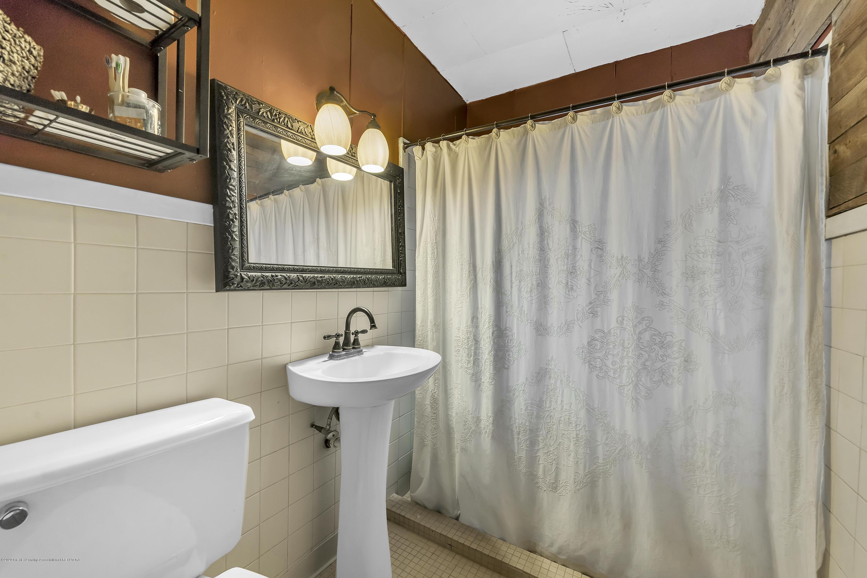 904 E Cass St - 904-East-Cass-St-WindowStill-Real-Estate - 21