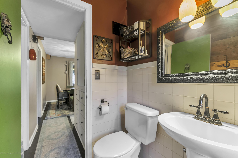 904 E Cass St - 904-East-Cass-St-WindowStill-Real-Estate - 22