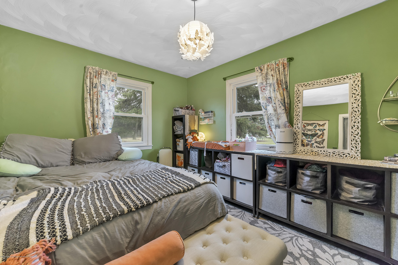 904 E Cass St - 904-East-Cass-St-WindowStill-Real-Estate - 23