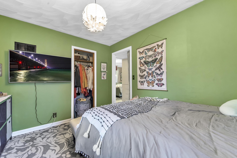 904 E Cass St - 904-East-Cass-St-WindowStill-Real-Estate - 24