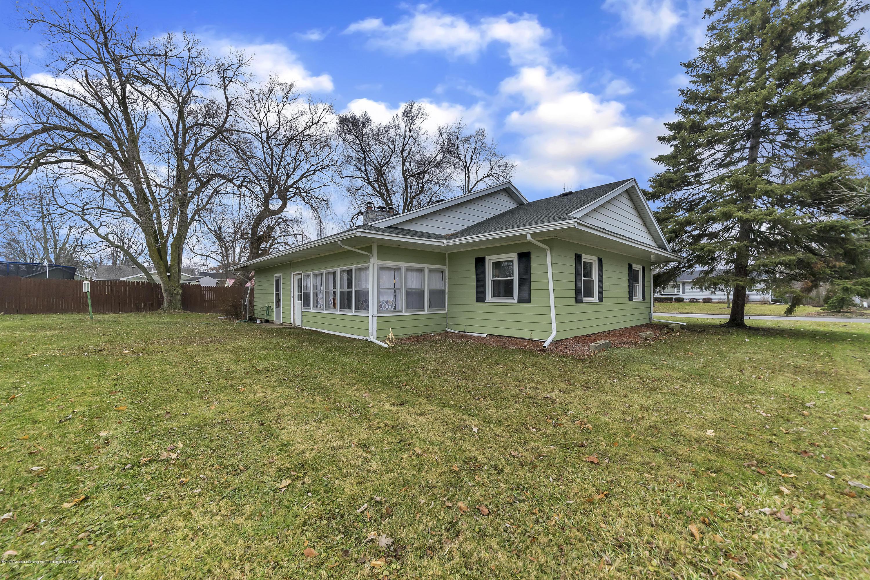 904 E Cass St - 904-East-Cass-St-WindowStill-Real-Estate - 25