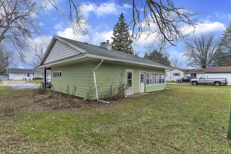 904 E Cass St - 904-East-Cass-St-WindowStill-Real-Estate - 28