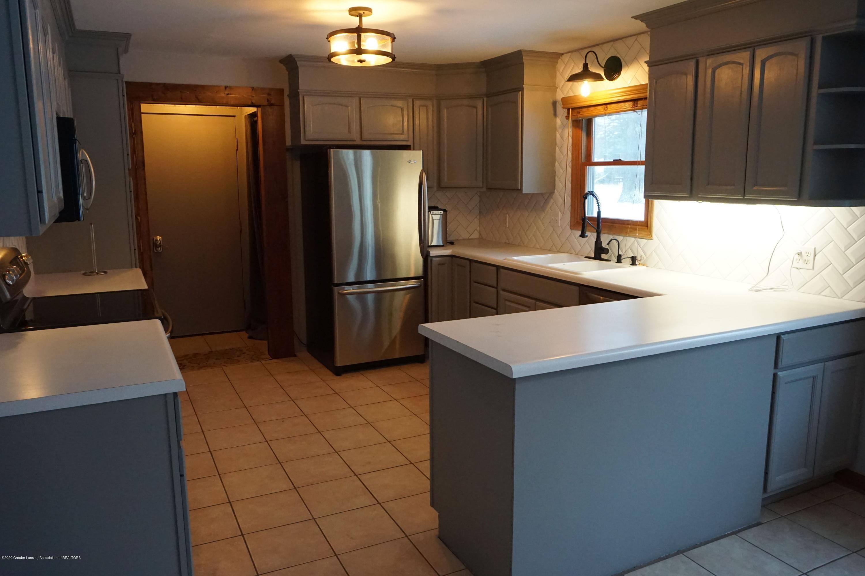 11867 Old Woodbury Rd - Kitchen - 2