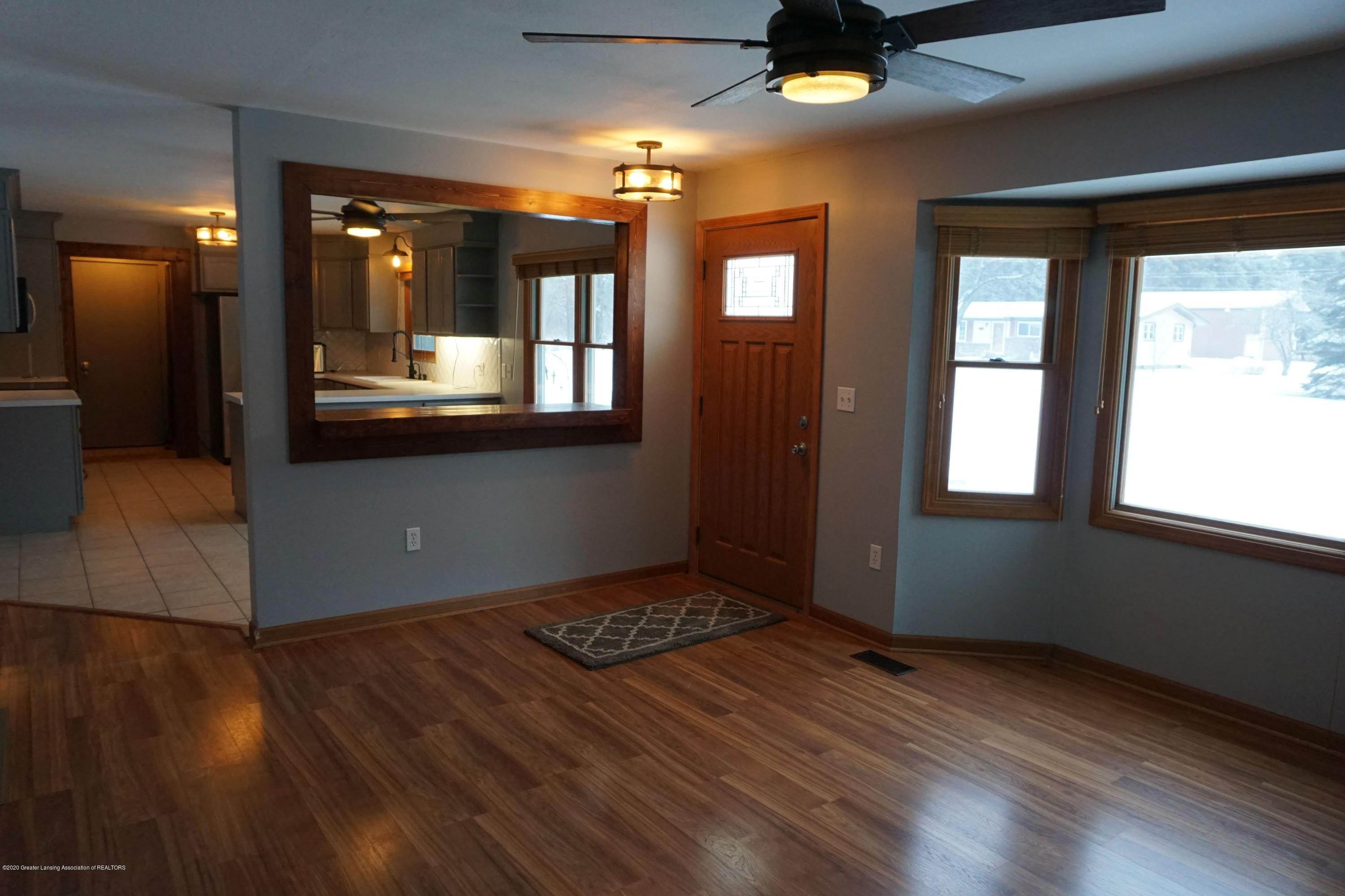 11867 Old Woodbury Rd - Layout - 10