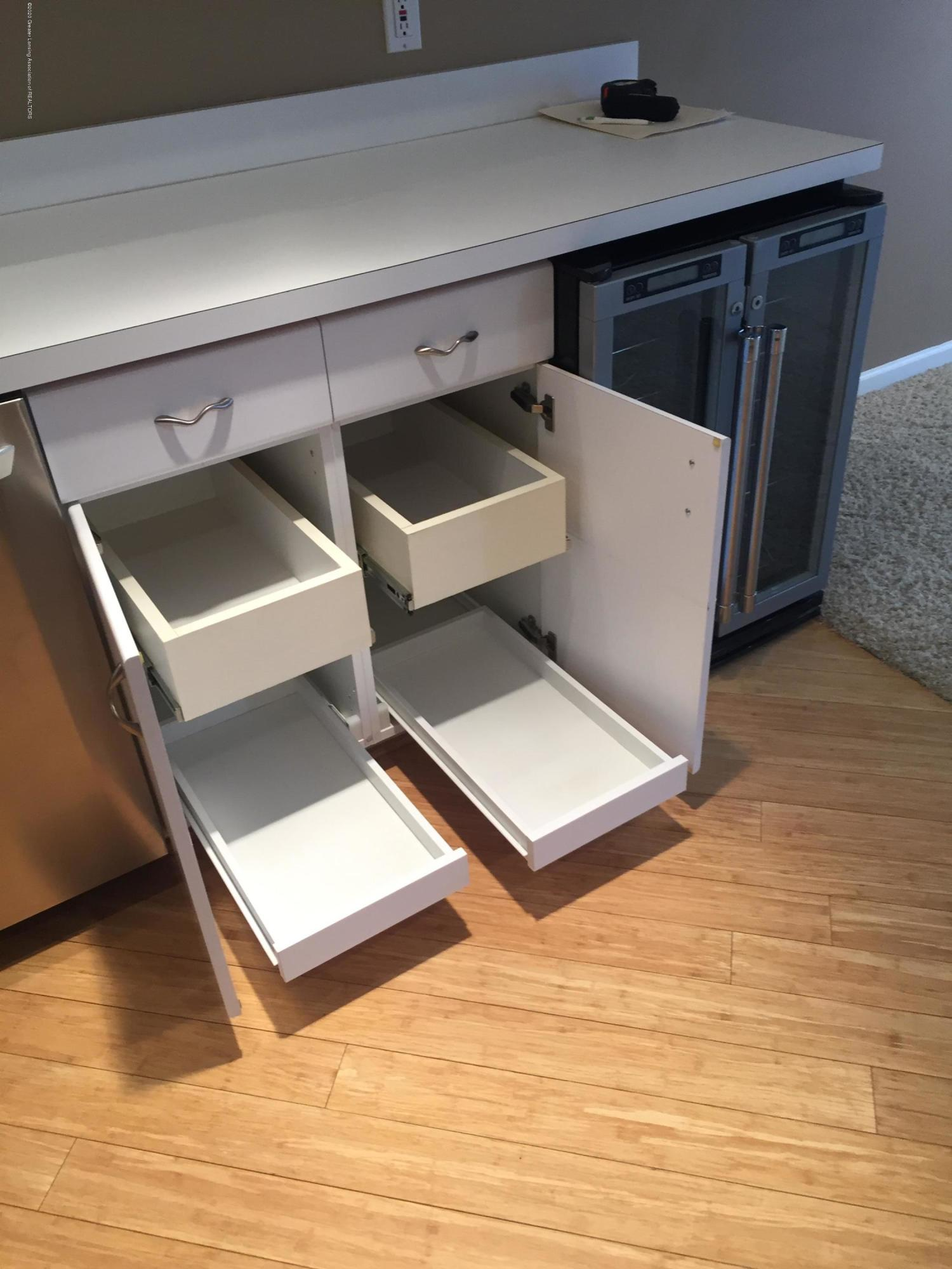 2344 Coyote Creek Dr - 1 CC Kitchen drawers - 10