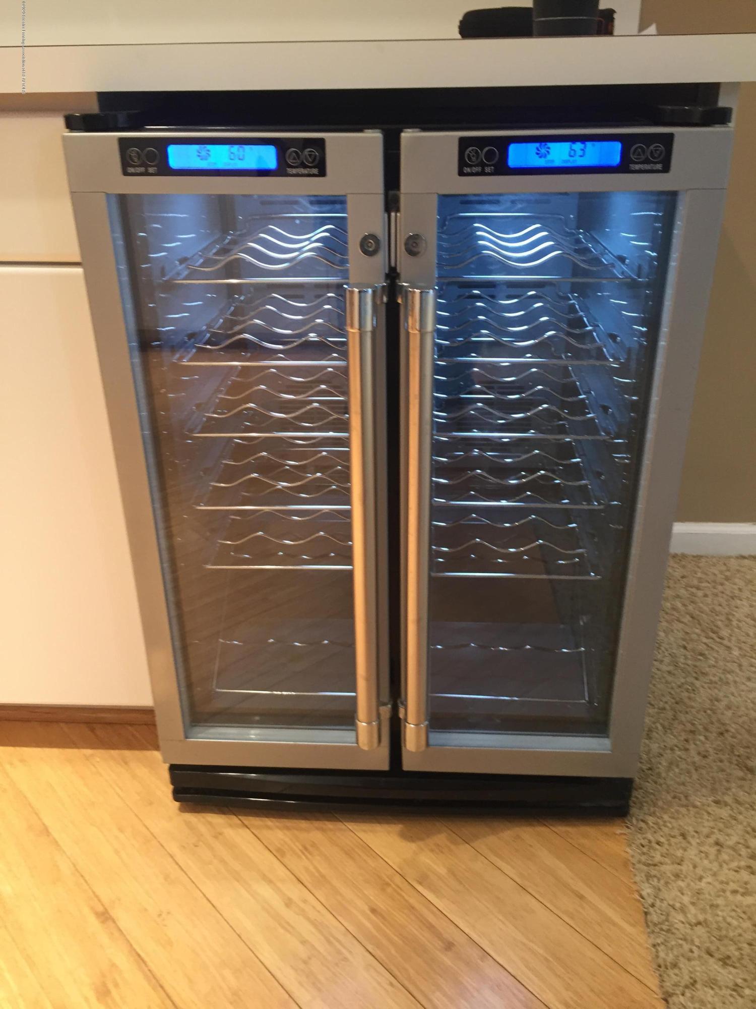 2344 Coyote Creek Dr - 1 CC wine fridge - 11