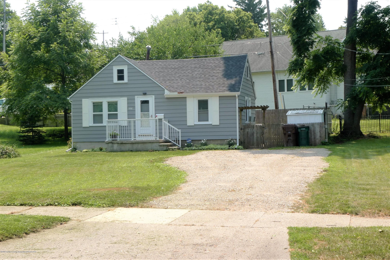 538 Irvington Ave - 2 - 2