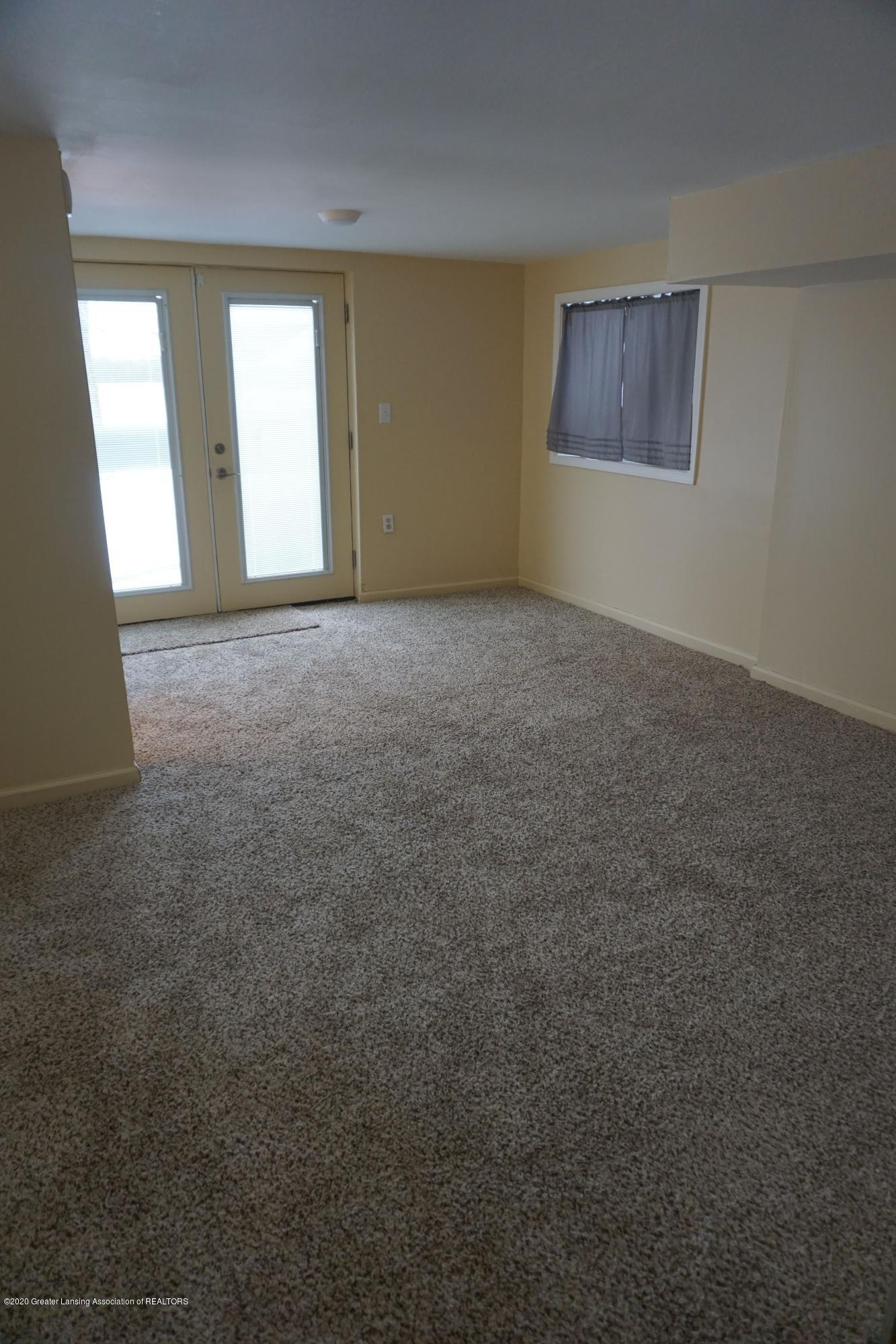 9321 Oakdale Dr - Bedroom 2 - 19