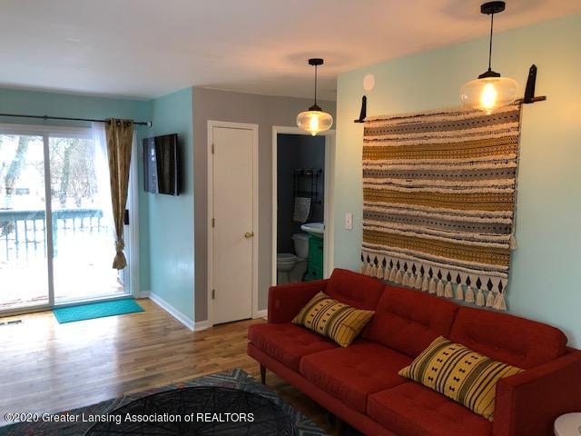 2697 Linden St - Living Room - 15