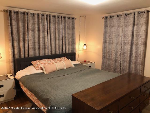 2697 Linden St - Bedroom 1 - 19